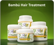 silicon-mix-bambu-hair-treatment1