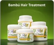 silicon-mix-bambu-hair-treatment1