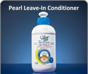 silicon-mix-pearl-leave-in-conditioner