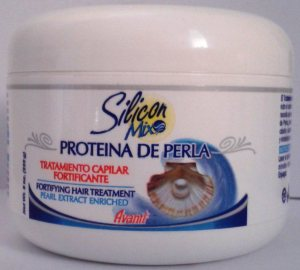 silicon perla solo dominican products